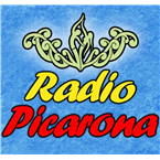 Radio Picarona Online Chile