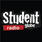 B1StudentGlobeRadio Indonesia, Jakarta