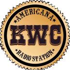 KWC Americana Radio Station Spain