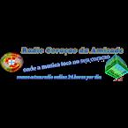 radio coracao da amizade Portugal