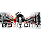 Don City Radio United Kingdom