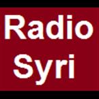 RadioSyri Albania