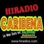 Hiradio CARIBENA United States of America
