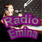 Radio Emina Bosnia and Herzegovina