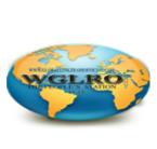 WGLRO.COM United States of America