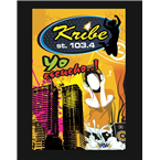 Kribe Stereo Colombia