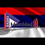 Radio Identidad 87.9 FM Argentina, Posadas