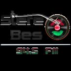 Stereo Beso - 94.5 FM 94.5 FM Nicaragua, Esteli