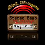 Stereo Beso 94.5 FM Nicaragua, Esteli