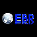Earth Breach USA