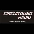 CircuitoUno Radio 99.9  Argentina