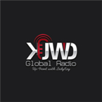 KJWD Global Radio USA