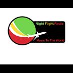 Night Flight Radio United States of America