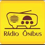 Rádio Ônibus Brazil, São Paulo