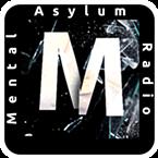 Mental Asylum Radio Canada