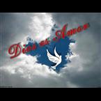 Dios es Amor Radio Puerto Rico