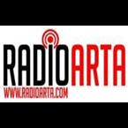 RadioArta USA