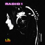 Radio Network Sweden