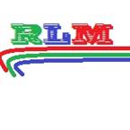 RLM Morocco