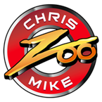 Chris Mike Zoo United States of America