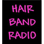 Hair Band Radio United States of America, Portland