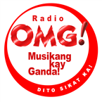 Radio OMG - Musikang kay Ganda Philippines
