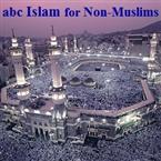 abc Islam for Non-Muslims Canada