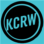 KCRW 89.9 FM United States of America, Los Angeles