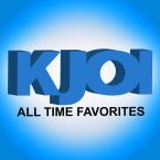 KJOI Fresno 104.3 FM USA, Fresno