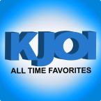 KJOI Fresno 104.3 FM United States of America, Fresno
