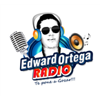 EdwardOrtegaRadio Colombia