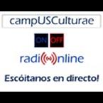 Radio campUSCulturae Spain