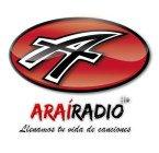 Arai Radio Argentina