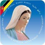 Radio Maria Mozambique 103.1 FM Mozambique, Maputo