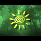 Forest Green Radio Canada