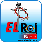 El Roi Radio Sri Lanka