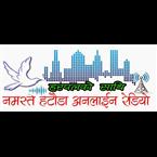 Namaste Hetauda Online Radio Nepal