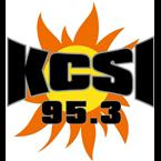KCSI 95.3 FM USA, Villisca