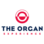 The Organ Experience United States of America