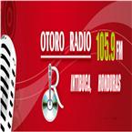 OtoroRadio Honduras