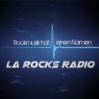 LA ROCKS RADIO Germany