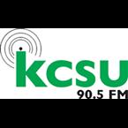 KCSU Fort Collins 90.5 FM USA, Ft. Collins-Greeley