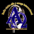Radio Vision Alfa Y Omega internacional Aruba