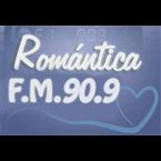 La Romantica 90.7 FM Honduras, La Ceiba