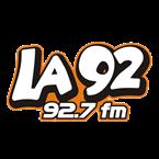 Stereo 92 92.7 FM Honduras, La Ceiba