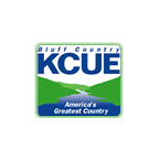 KCUE 1250 AM United States of America, Rochester