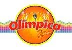 OLIMPICA ESTEREO TARRAGONA Spain
