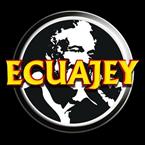 Radio Ecuajey Peru