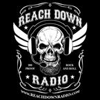 Reach Down Radio USA