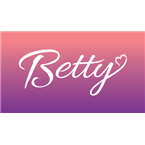 Betty United States of America